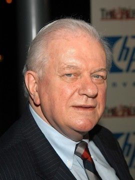 Photo of Charles Durning