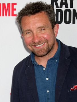 Photo of Eddie Marsan