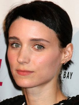 Photo of Rooney Mara
