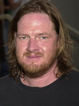 Photo of Donal Logue
