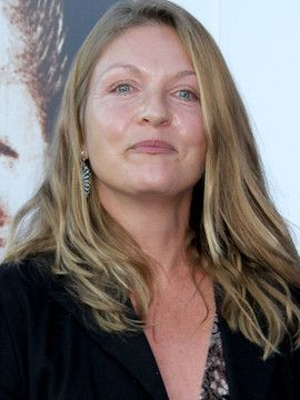 Photo of Sheryl Lee
