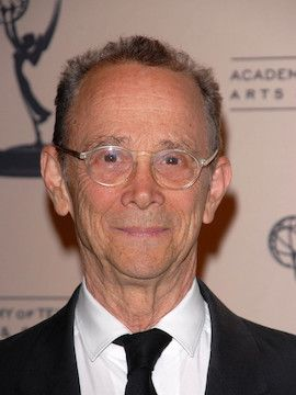 Photo of Joel Grey