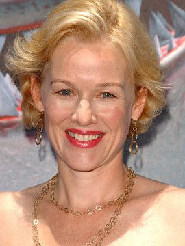 Photo of Penelope Ann Miller