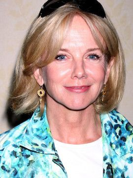Photo of Linda Purl