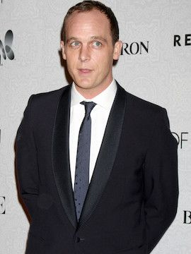 Photo of Ethan Embry