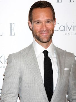 Photo of Chris Diamantopoulos