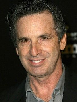 Photo of Robert Carradine