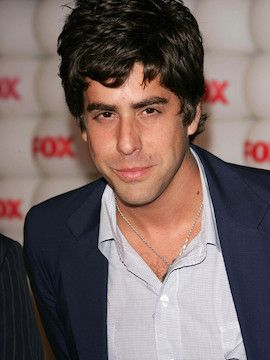 Photo of Adam Goldberg