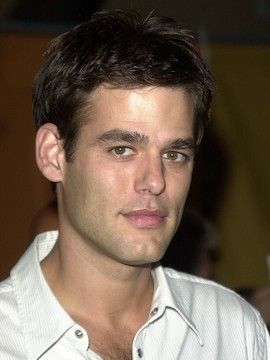 Photo of Ivan Sergei