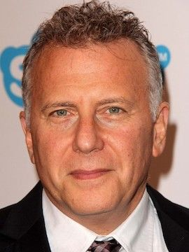 Photo of Paul Reiser