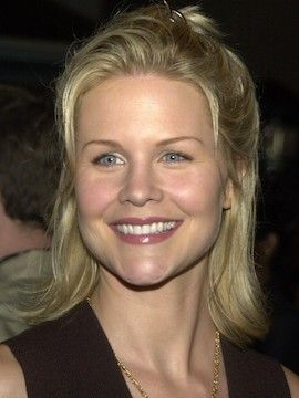 Photo of Josie Davis