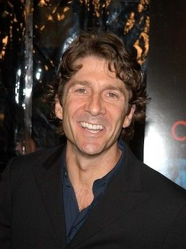 Photo of Leland Orser