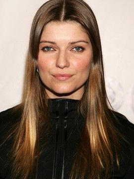 Photo of Ivana Milicevic