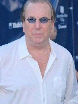 Photo of Danny Aiello