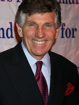 Photo of Gary Collins