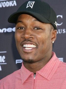 Photo of Flex Alexander