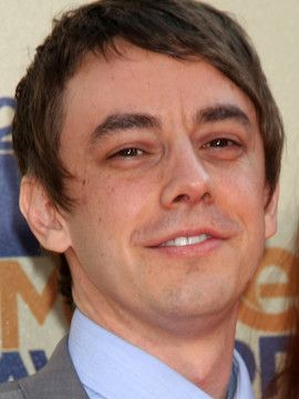 Photo of Jorma Taccone
