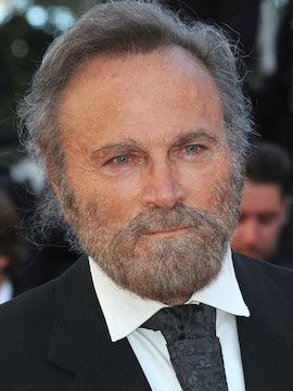 Photo of Franco Nero