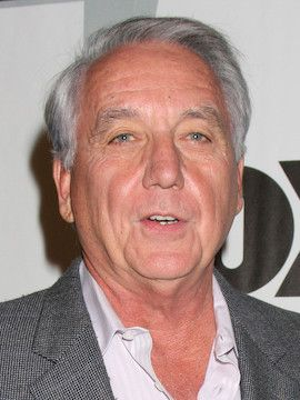 Photo of Bob Gunton