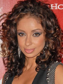 Photo of Mya