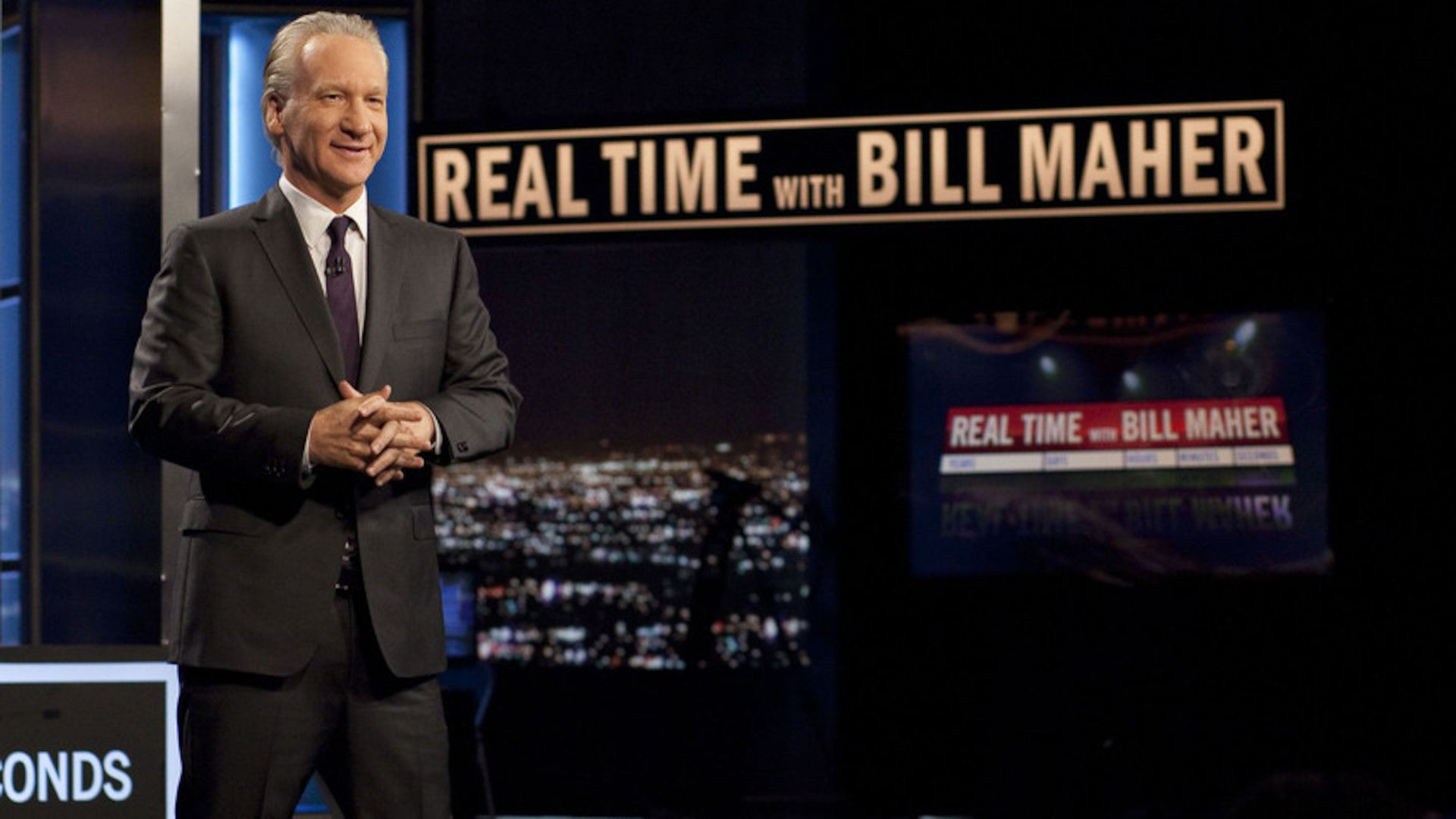 Photo for Real Time With Bill Maher