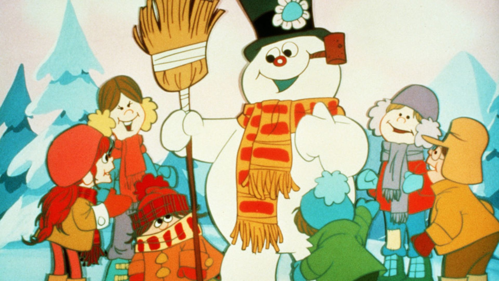 Photo for Frosty's Winter Wonderland