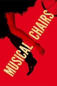 Musical Chairs movie poster.