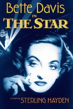 The Star movie poster.