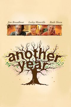 Poster for the movie Another Year