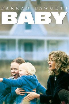 Baby movie poster.