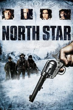 North Star movie poster.