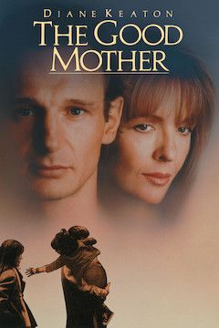 Poster for the movie The Good Mother
