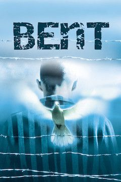 Bent movie poster.