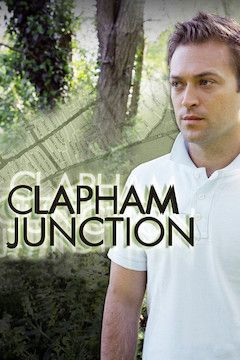 Clapham Junction movie poster.