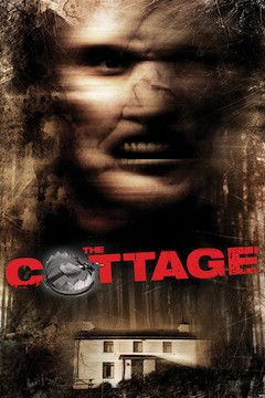 The Cottage movie poster.