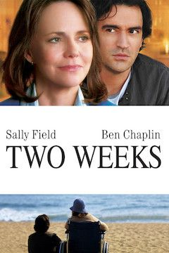 Two Weeks movie poster.