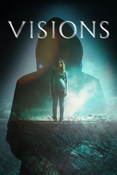 Visions movie poster.