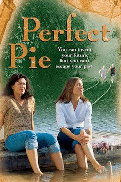 Poster for the movie Perfect Pie