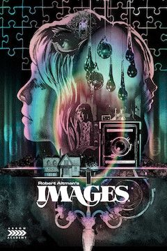 Images movie poster.
