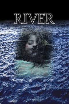 River movie poster.