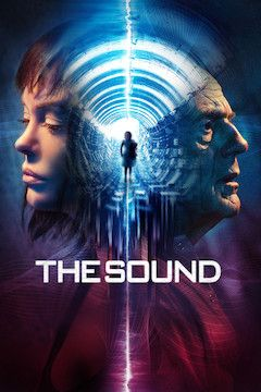 The Sound movie poster.