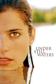Under Still Waters movie poster.