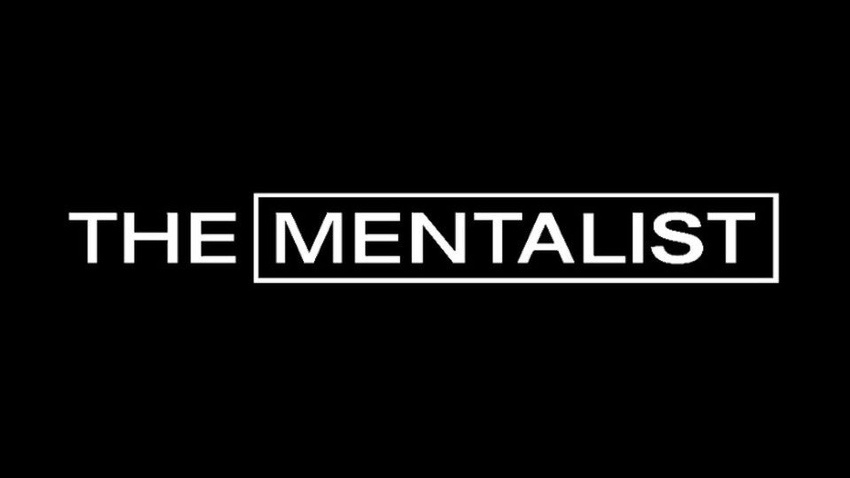 Image for the TV series The Mentalist