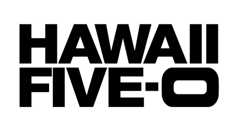 Image for the TV series Hawaii Five-0
