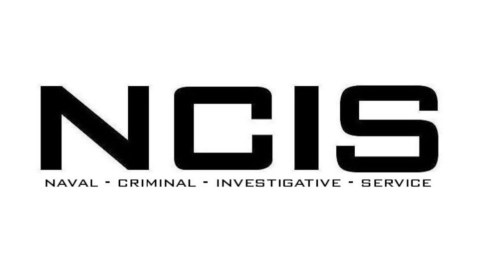 Image for the TV series NCIS