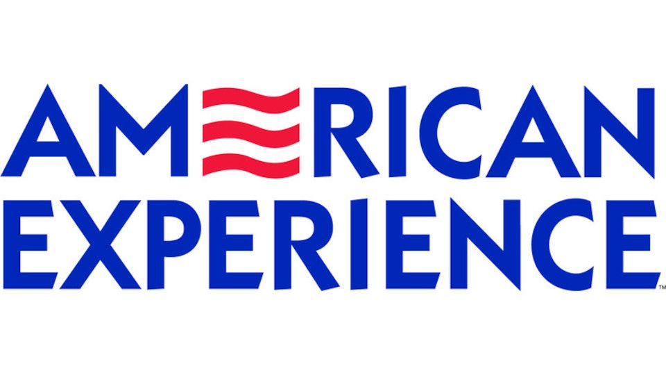 Image for the TV series American Experience