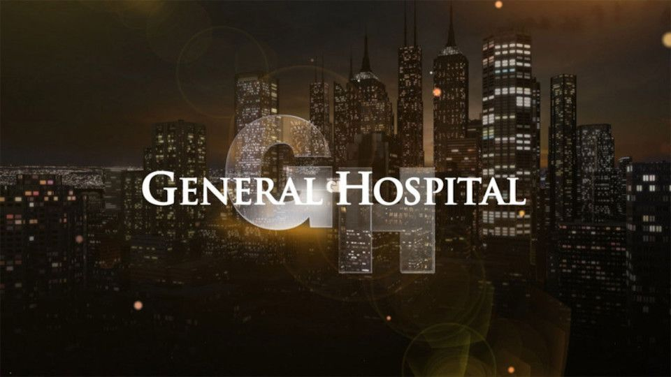 Image for the TV series General Hospital