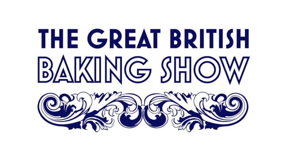 Image for the TV series The Great British Baking Show