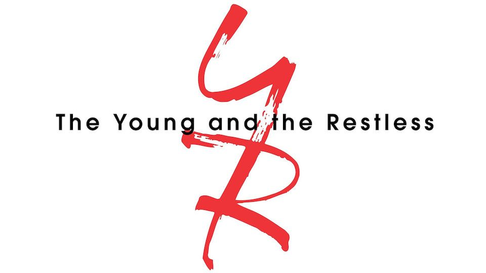 Image for the TV series The Young and the Restless