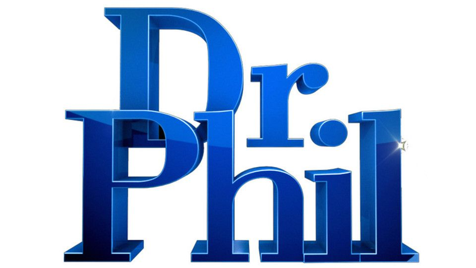 Image for the TV series Dr. Phil